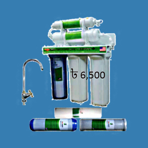 5-STAGE-WATER-PURIFIER–wp-501