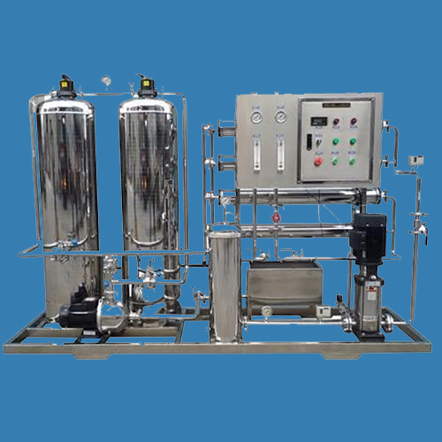 RO-WATER-TREATMENT-PLANT